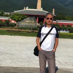 Wen Yang